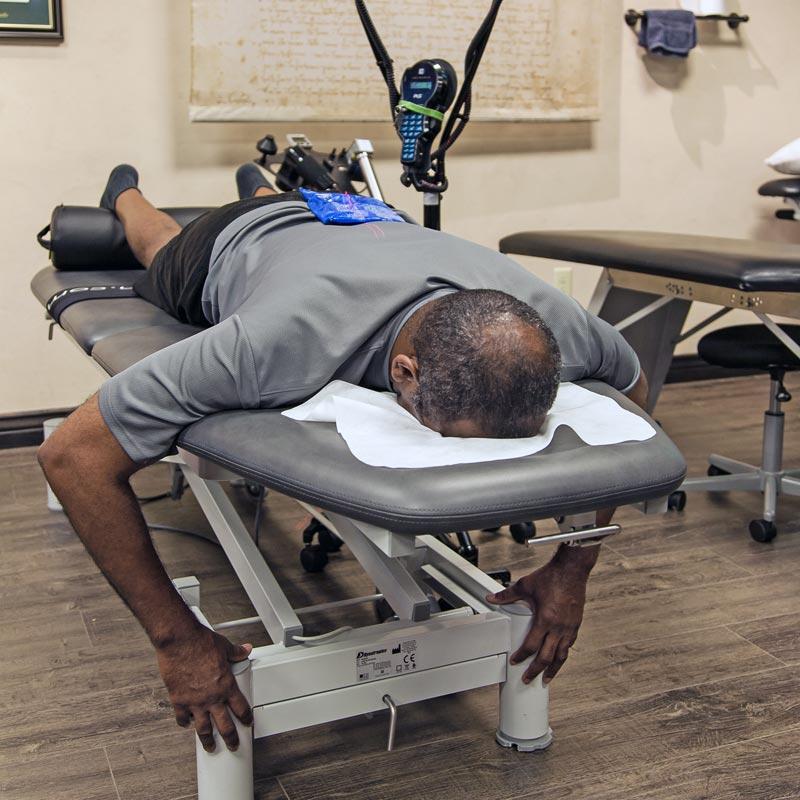 chandler chiropractic