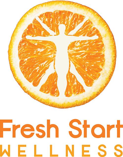 Fresh Start Wellness
